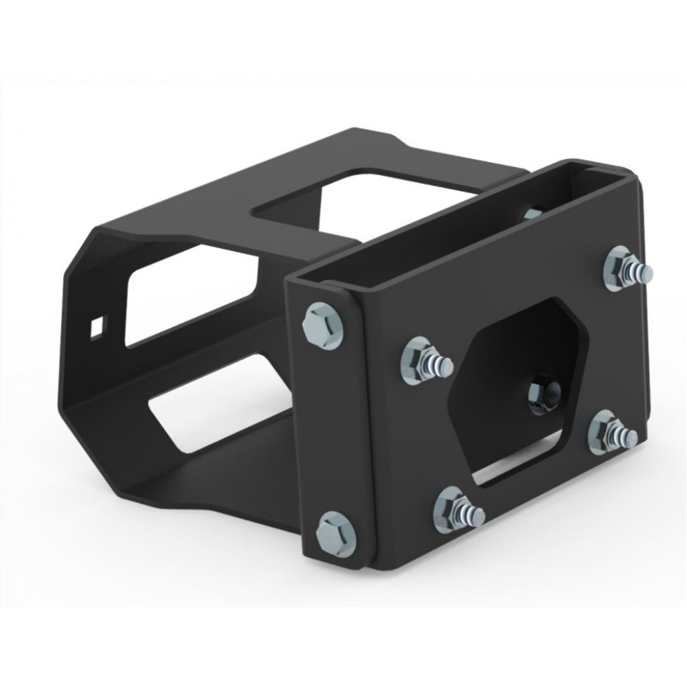 Rear winch mounting kit CanAm G2 Outlander CanAm G2 Renegade