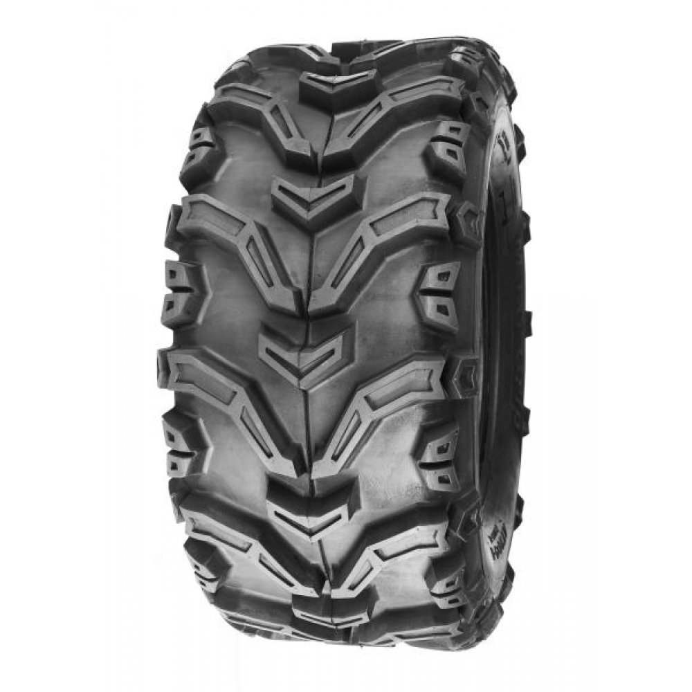 ANVELOPA 25x8-12 43J SG789 DELI TIRE