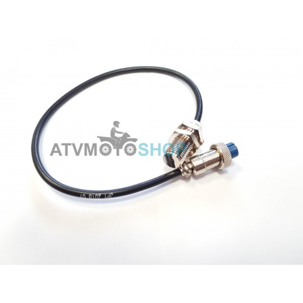 GEAR SENSOR(FOR 05 AND BEFORE MODEL) - ELECTRICAL SYSTEM - Linhai - www.atvmotoshop.ro