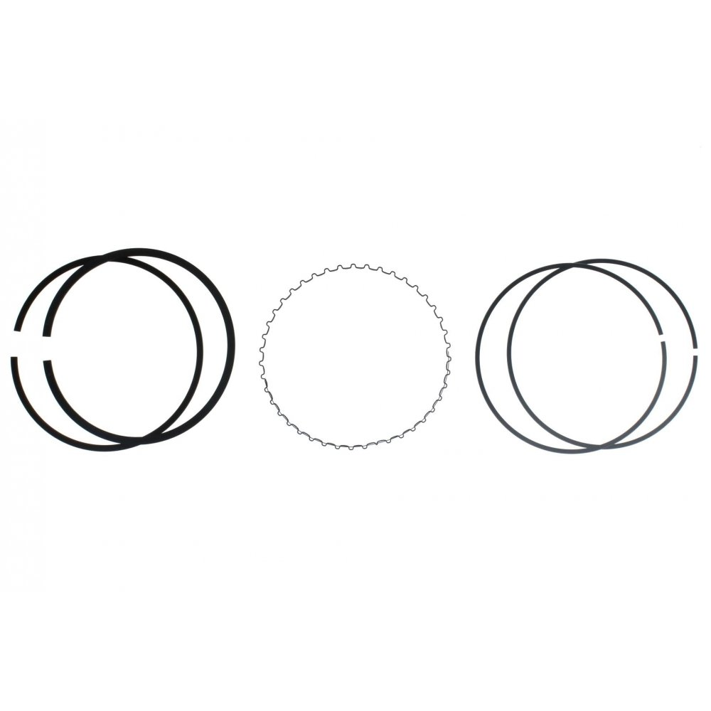 BRP can-am 800 1000 piston ring set