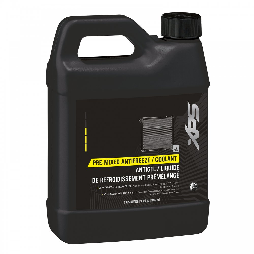 ANTIGEL XPS CAN-AM 946 MM