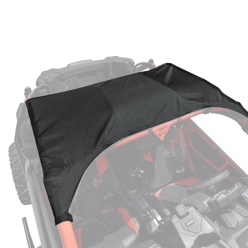 ACOPERIS TEXTIL CAN-AM MAVERICK X3