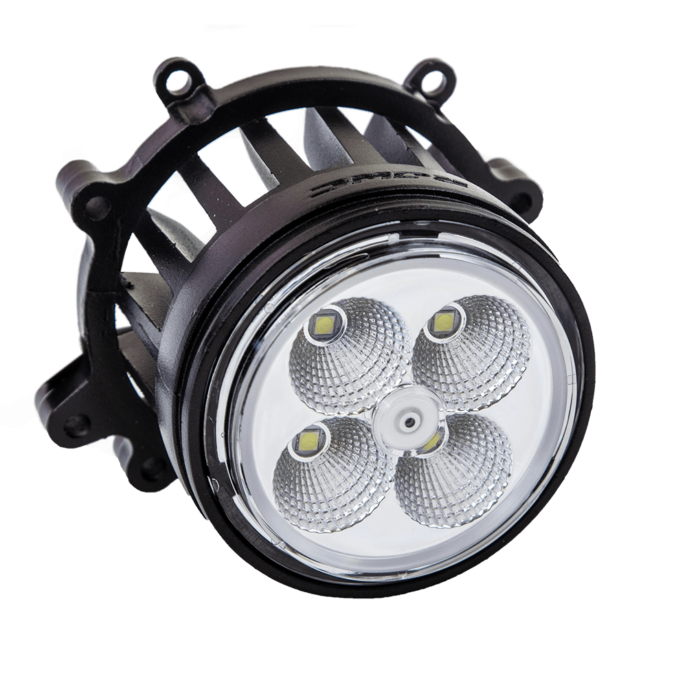FAR LED NEUTRINO CAN-AM MAVERICK/ COMMANDER/ RENEGADE RJWC