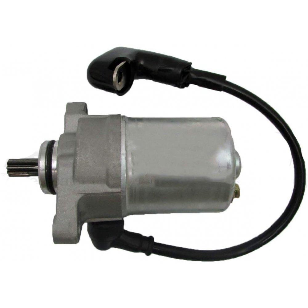 ELECTROMOTOR CAN-AM DS70 DS90 X MINI