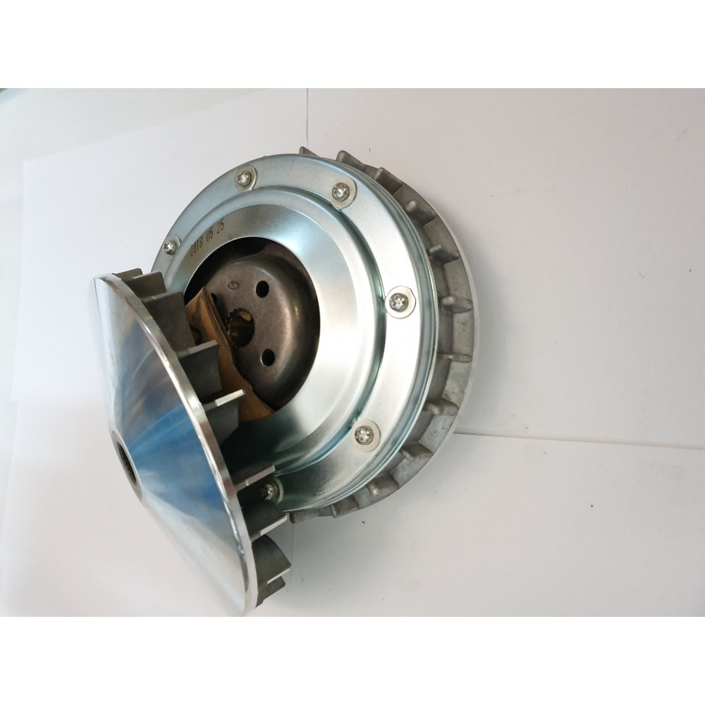 VARIATOR TURATIE COMPLET YAMAHA GRIZZLY / RHINO 660