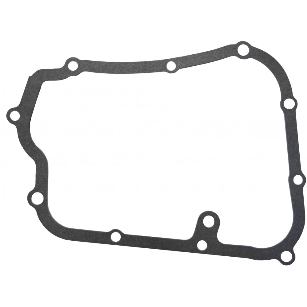 CRANKCASE COVER GASKET RIGHT